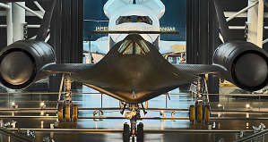 images for Lockheed SR-71 Blackbird-thumbnail 17