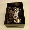 thumbnail for Image 3 - Award, Statue, MTV Video Music Awards, blank