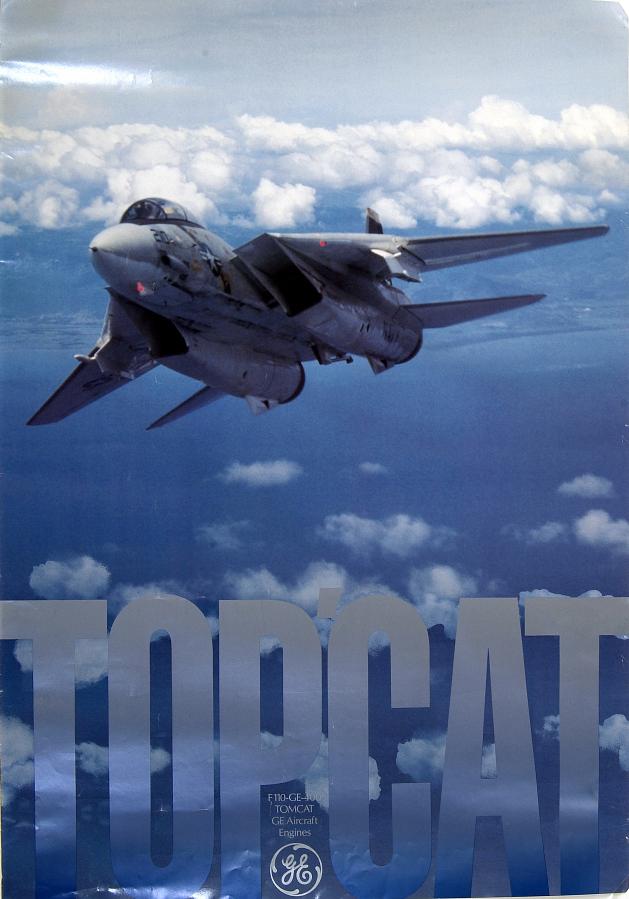 TOP'CAT