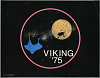 images for Viking '75-thumbnail 1