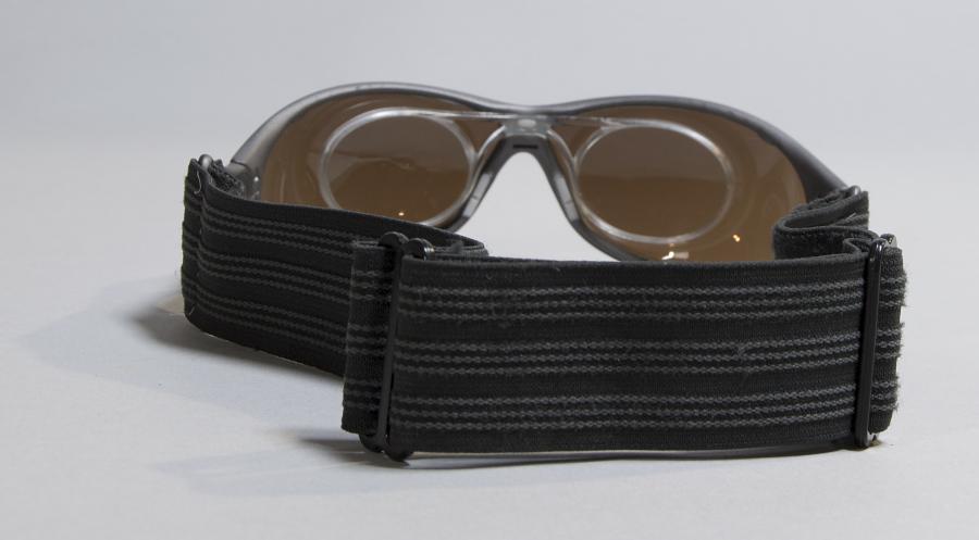 Sunglasses, Paragon StratEx Suit