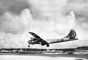 "images for Boeing B-29 Superfortress ""Enola Gay""-thumbnail 344"