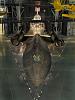 images for Lockheed SR-71 Blackbird-thumbnail 22