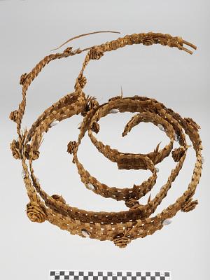 Ribbon/rope