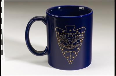 Cup/Mug