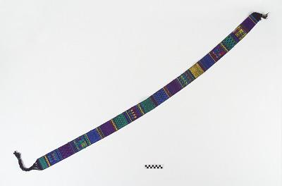 Sash/Belt