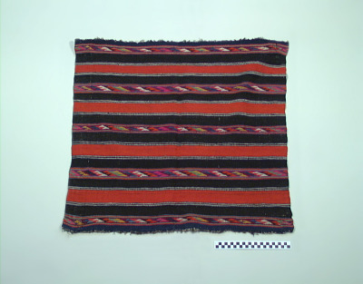 Woman's shawl