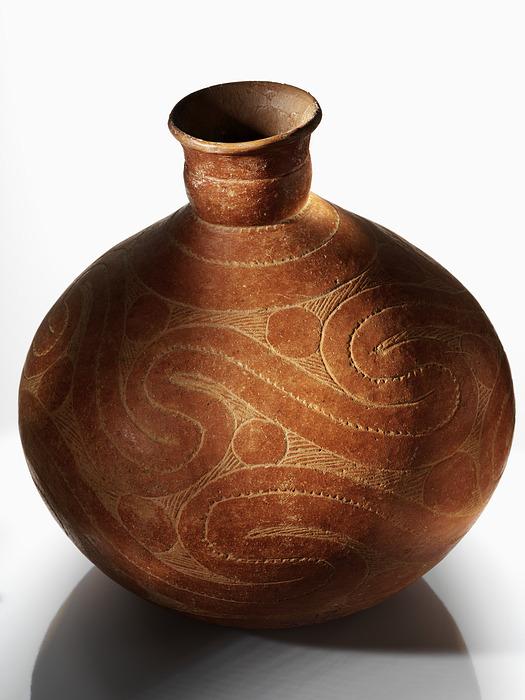 Image 1 for Bottle
