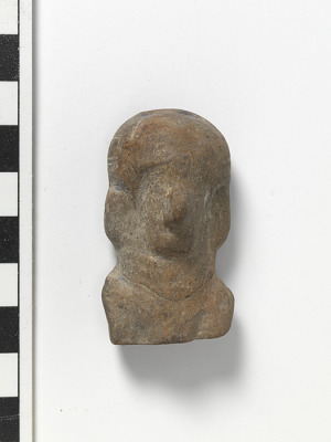 Figure part/fragment