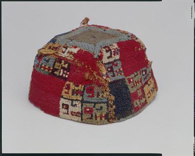 Hat/cap