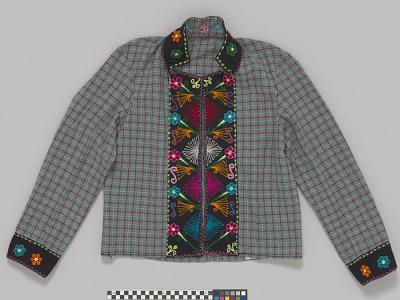 Woman's coat/jacket