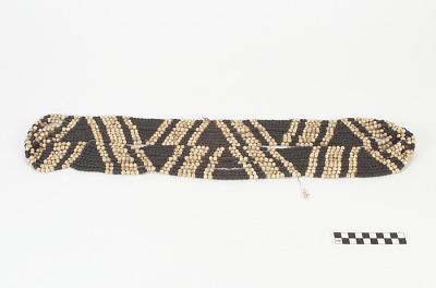 Bandolier/Shoulder sash