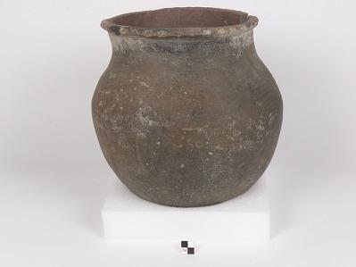 Jar/Olla