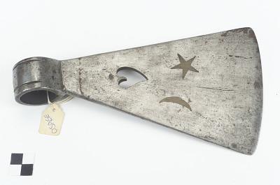 Tomahawk/Axe blade