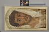 images for Encaustic Portrait, Mummy-thumbnail 3