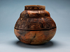 images for Earthen Vase.-thumbnail 3