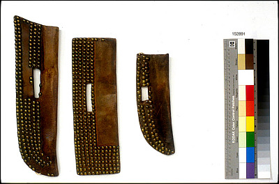 Knife Cases 3