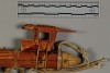 thumbnail for Image 5 - Love Flute