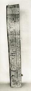 images for Inner Coffin & Lid Of Tentkhonsu-thumbnail 93