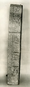 images for Inner Coffin & Lid Of Tentkhonsu-thumbnail 94