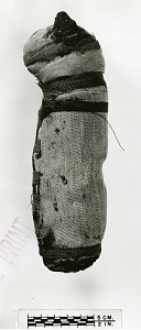 images for Mummy Of Cat, In Mummy Wrappings-thumbnail 6