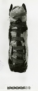 images for Mummy Of Cat, In Mummy Wrappings-thumbnail 5