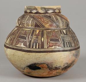 images for Earthen Vase.-thumbnail 6