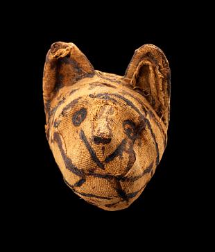 Egyptian Mummies | Smithsonian Institution