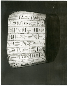 images for Piece Of Mummy Cartonnage-thumbnail 9