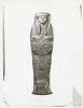 images for Outer Coffin & Lid Of Tentkhonsu-thumbnail 20