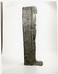 images for Inner Coffin & Lid Of Tentkhonsu-thumbnail 96