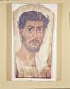 images for Encaustic Portrait, Mummy-thumbnail 1
