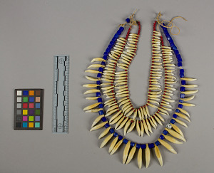 images for Necklace-thumbnail 2