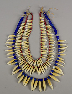 images for Necklace-thumbnail 1