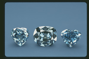 images for Diamond-thumbnail 55