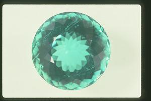 images for Elbaite-thumbnail 3