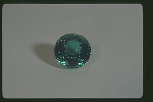 images for Elbaite-thumbnail 4