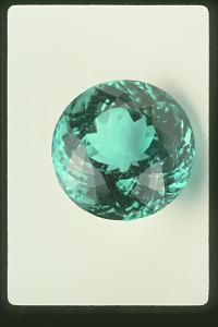 images for Elbaite-thumbnail 6