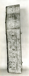 images for Outer Coffin & Lid Of Tentkhonsu-thumbnail 9