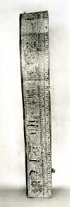 images for Inner Coffin & Lid Of Tentkhonsu-thumbnail 86