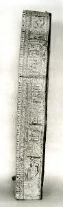 images for Inner Coffin & Lid Of Tentkhonsu-thumbnail 85