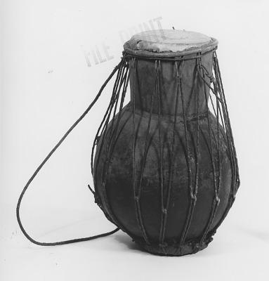 Drum (Kete)