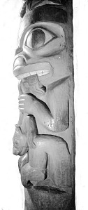 images for Totem Pole-thumbnail 6