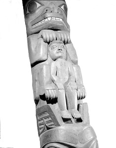 images for Totem Pole-thumbnail 7