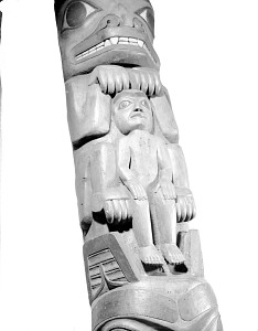 images for Totem Pole-thumbnail 8