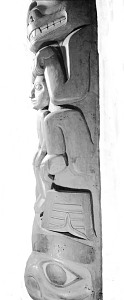 images for Totem Pole-thumbnail 5
