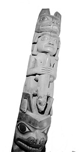 images for Totem Pole-thumbnail 2