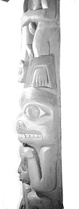 images for Totem Pole-thumbnail 4