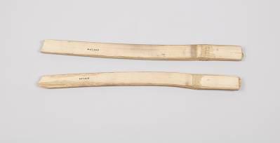 Rhythm-Sticks (Keke Were) 2