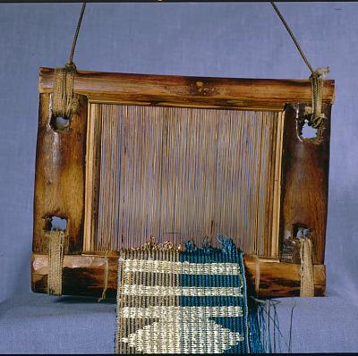 Partial Loom